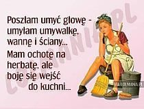 I co teraz? Diet Quotes, Diet Humor, How To Double A Recipe, Man Humor, Motto, Memes, Sentences, Haha, Funny Quotes