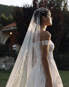 55 Best Wedding Dresses And Bridal Accessories Images In 2020