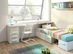 escritorios-juveniles-dreams.jpg (1280×960)