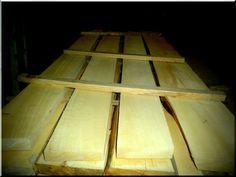 Karámfa, karámdeszka, karámépítés - # Loft bútor # antik bútor#ipari stílusú bútor # Akác deszkák # Ágyásszegélyek # Bicikli beállók #Bútorok # Csiszolt akác oszlopok # Díszkutak # Fűrészbakok # Gyalult barkácsáru # Gyalult karók # Gyeprács # Hulladékgyűjtők # Információs tábla # Járólapok # Karámok # Karók # Kérgezett akác oszlopok, cölöpök, rönkök # Kerítések, kerítéselemek, akác # Kerítések, kerítéselemek, akác, rusztikus # Kerítések, kerítéselemek, fenyő # Kerítések, kerítéselemek, fém #… Crafts, Furniture, Home Decor, Timber Wood, Manualidades, Decoration Home, Room Decor, Home Furnishings, Handmade Crafts