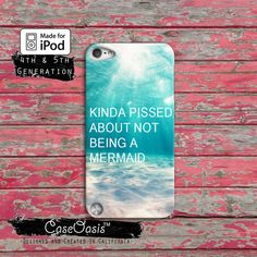 Hey, I found this really awesome Etsy listing at https://www.etsy.com/listing/183055781/kinda-pissed-about-not-being-a-mermaid