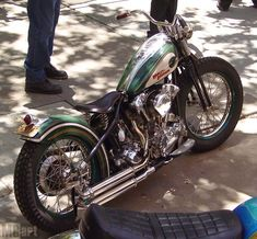 fast-iron:  Nicely done Knucklehead