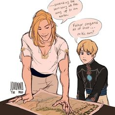 Auguste and Laurent of Vere - Captive Prince Character Bank, Character Concept, Character Design, Fanart, Comic Collage, Captive Prince, Book Characters, Fictional Characters, Book Fandoms