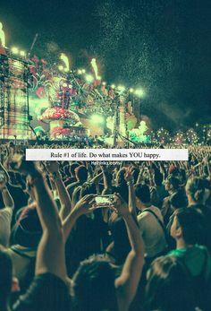 #festivals