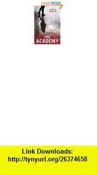 Lilith Unbound eBook Lawrence Schimel , Mike Resnick, J. Robert King , Nisi Shawl, Ed Greenwood , T. L. Morganfield , Jackie Kessler , Eirene Donohue , Elaine Cunningham ,   ,  , ASIN: B005O0JD4K , tutorials , pdf , ebook , torrent , downloads , rapidshare , filesonic , hotfile , megaupload , fileserve