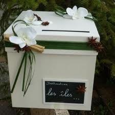 urne mariage zen - Recherche Google More