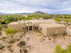 Scottsdale Scottsdale Arizona Horse Properties for sale. MLS Listings from all companies. Try It NOW!  $995,000, 4 Beds, 3 Baths, 3,400 Sqr Feet  Gorgeous N Scottsdale custom home, horse property on 2.5 acres, mountain views, 5+ stall barn with large runs, 2  turn outs with shades, hot water at barn, tack room, office and apartment in barn with shower and AC, Arena with sprinklers, hot walker, mother in-law suite in main house with its own ex  http://mikebruen.sreagent.com/property..