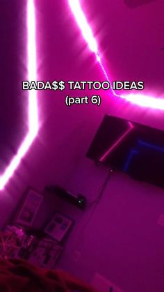 Finger Tattoos, Body Art Tattoos, Hand Tattoos, Sleeve Tattoos, Tatoos, Cute Little Tattoos, Pretty Tattoos, Dark Mark Tattoos, Unique Tattoos For Women
