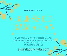 Beautiful Ramadan Greetings for you which you can use to send your family and friends on Ramadan Mubarak. Greeting Words, Needy People, Ramadan Greetings, Ramadan Mubarak, Bookmarks, First Love, Islam, Messages, Friends