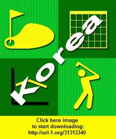 GolfScoringKorea, iphone, ipad, ipod touch, itouch, itunes, appstore, torrent, downloads, rapidshare, megaupload, fileserve