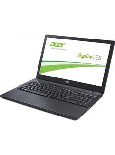 Acer Aspire V3-572P Intel Serial IO Driver for Windows 7
