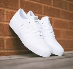 promo code 97c0e 8cbea Si te gusta Zapatillas nike blancas, tal vez te gusten estas ideas