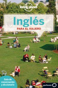 INGLÉS PARA EL VIAJERO 3
