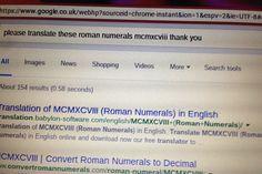 Vovó inglesa usa 'por favor' e 'obrigado' quando faz buscas no Google ;-) - Blue Bus