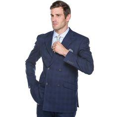 Trajes para vestir caballero