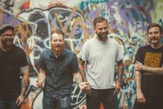 Gravel Kings on The Lazy Factory #music #indierock #gravelkings