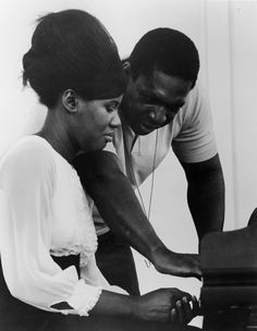 alice coltrane | Alice Coltrane (August 27, 1937 – January 12, 2007) | b-ray bloggin