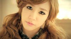 [CAP] 120426 TTS TWINKLE Teaser Tiffany Ver. #Tiffany #TaeTiSeo #SNSD