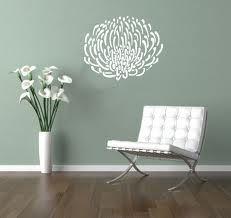 Protea Pin Cushion -