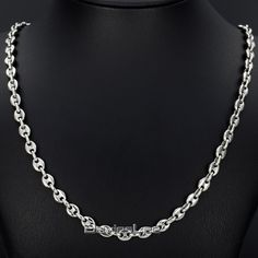 Cheap jewelry degree, Buy Quality jewelry buddy directly from China jewelry large Suppliers:          (18-36inch 8/11mm) Mens Chain Gold/Black/Gold Silver/Silver Color Flat Byzantine Ne cklace Stainless Steel Chai