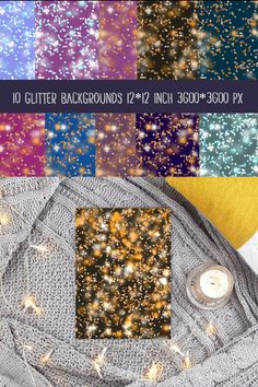 Glitter texture. Glitter bundle glitter glitter texture glitter backgrounds ad affiliate Background Design Vector, Logo Background, Background Patterns, Textured Background, Background Images, Glitter Background, Watercolor Background, Seamless Textures, Simple Backgrounds