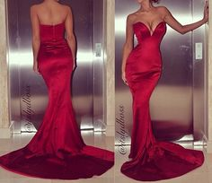 fe48e192cc5 26 Popular Old Hollywood Glamour Dresses images