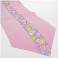 Awesome Easter Table Runners