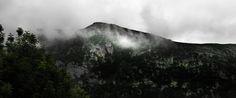 Destino Asturias (IV): por fin llegamos al jardín astur