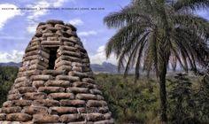 https://flic.kr/p/HiFu78   INHOTIM . May 2016  17   Inhotim, Museo y parque ecologico natural. Brumadinho, Minas Gerais. Fotografia: Artexpreso . Rodriguez Udias . *Photochrome Artwork Edition / BH, Brasil . May 2016 .. Website: rodudias.wix.com/artexpreso #Inhotim #artexpreso #photochrome #minasgerais #soubh