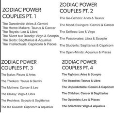 Leo is a Pisces, I'm a Capricorn.we're a power couple, Intellectuals! Heehee Leo is a Pisces, I'm a Capricorn.we're a power couple, Intellectuals! Zodiac Sign Traits, Zodiac Signs Astrology, Zodiac Star Signs, Horoscope Signs, My Zodiac Sign, Zodiac Signs Couples, Libra Dates, Zodiac Cancer, Scorpio