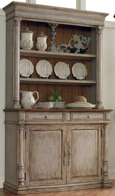 Excellent 31 Best Large Rustic Hutch Images In 2015 Home Decor Home Remodeling Inspirations Basidirectenergyitoicom