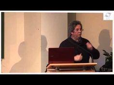 Revenu de base, Monnaie citoyenne et Vivre ensemble 1/2 - YouTube