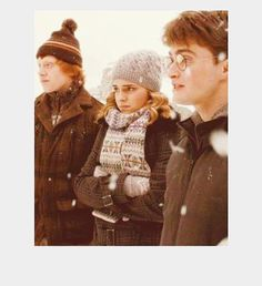 Hermione hat knitting pattern download from Harry by Starla33x