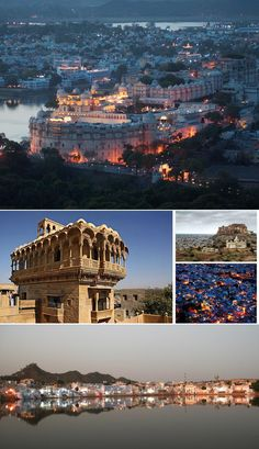 Rajasthan Tour Package #privaterajasthantour #privaterajasthantourpackage #privaterajasthantourpackagefromdelhi http://allindiatourpackages.in/rajasthan-tour-package-14n15d/