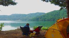 연휴 2일차 제주도입니다는  표가 없어서 못가고 집에서 가까운곳으로 @jang0jae  쌩유~ #춘천#여행#비박#캠핑#백패킹#백패커#아웃도어#오스모#backpacker#backpacking#camping#outdoor#travel#trip#dji#osmo http://tipsrazzi.com/ipost/1506962937292836874/?code=BTpzs6nBNAK