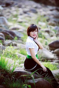 cỏ sữa, làm trắng, làm mất mụn cóc, mặt sần sùi, mềm da, mịn da, da đen xạm, tàn nhang   Vườn Thuốc Việt. com, thảo dược thiên nhiên của người Việt   vuon-thuoc-viet-com-thao-duoc-thien-nhien-cua-nguoi-viet