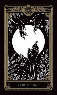 Apocalypse Art, Demonology, Marigold, Major Arcana, Oracle Tarot, Tarot Learning, Tarot Decks, Tarot Cards, Witchcraft