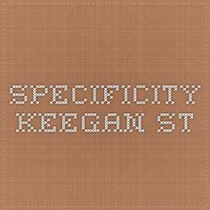 specificity.keegan.st