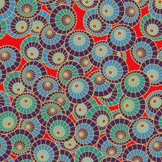 パターン 和柄 傘 画像 : 壁紙・背景にしたい!カワイイ&オシャレな ...