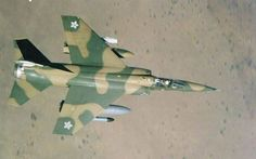 South African Air Force, Dassault Aviation, Air Force Aircraft, Defence Force, Metal Birds, Boat Design, Korean War, Military History, Military Aircraft