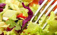 Waldorfský salát Celery, Potato Salad, Cabbage, Potatoes, Vegetables, Ethnic Recipes, Food, Diet, Meal
