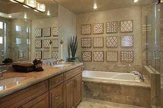 Elegant residences on Facebook