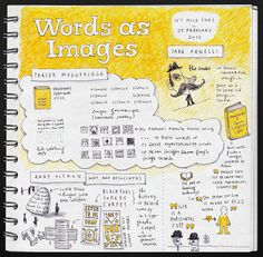 """https://flic.kr/p/brcXDc 