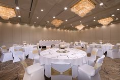 Four Points by Sheraton Perth - Perth Wedding Venues Perth Wedding Venues, Gold Wedding Theme, Plan Your Wedding, Western Australia, Glitter, Table Decorations, Dinner Table Decorations, Glow