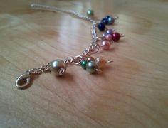 spring bracelet it is!
