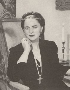 Princess Ileana of Romania / Ladies' Home Journal - March 1952 History Of Romania, Romanian Royal Family, Victoria And Albert, Queen Victoria, Royal Beauty, Princess Alexandra, Real Queens, Blue Bloods, Royal House