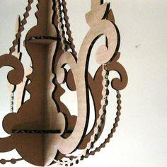 chandelier-carton-1