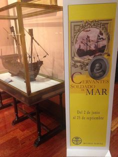 Tweets a los que Fund. Museo Naval (@Museo_Naval) | Twitter dio me gusta