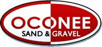 Oconee Sand and Gravel