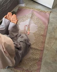 Muslim Pictures, Muslim Images, Islamic Images, Islamic Videos, Islamic Pictures, Mecca Wallpaper, Islamic Quotes Wallpaper, Islamic Love Quotes, Cute Muslim Couples